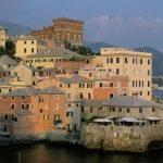 Экскурсии в Италии – Вкус Италии (провинциальная Италия)