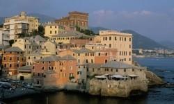 Экскурсии в Италии – Вкус Италии