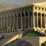 Города и курорты Турции — Эфес