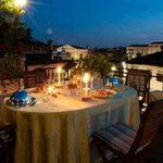 Курорты Италии – Пизавр
