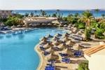 обвал на рынке новогодних туров в Египет