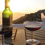 Экскурсии в Греции — круиз на яхте по заливу Мирабелло — острова Спиналонга