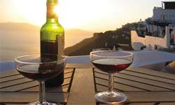 Экскурсии в Греции - круиз на яхте по заливу Мирабелло