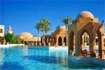 Египет – самое популярное туристическое направление