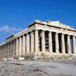 Что нужно знать про Грецию