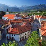 Бизнес-иммиграция в Словению