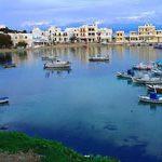 Достопримечательности Греции —  Халкидики