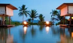 Курорт Греции - Бали