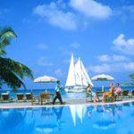Курорты Греции — Паралия Катерини (Пиерия)