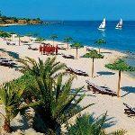 Курорты Италии — Лигурийское побережье