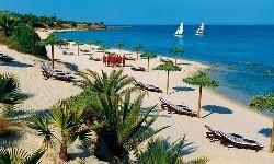 Курорты Италии - Лигурийское побережье