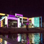 В Греции открылся отель Pomegranate Wellness Spa Hotel