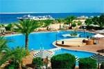 Полякам разрешили посещать курорты Египта