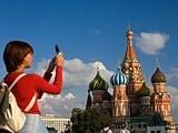 за 2014 год рост внутрироссийского турпотока составил 30%