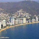 Отправляемся на отдых в Акапулько