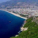 Насыщенный отдых в Алании (Турция)