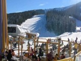 туроператоры продают горнолыжную Болгарию от 337 евро