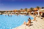 на курортах Египта спокойно