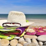Как организовать лучший отпуск?
