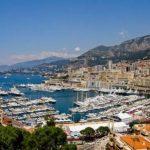 Монако — рай для туристов