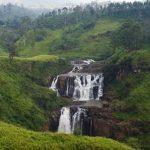 Активный отдых на острове Цейлон