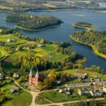 Прекрасный отдых в Беларуси