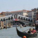 Экскурсии в Италии — Групповой экскурсионный тур в Рим