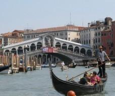 Групповой экскурсионный тур в Рим