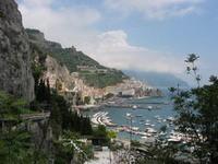 Курорты Италии – Беллария