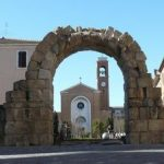 Курорты Италии  – Римини