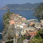 Курорты Италии — Челле Лигуре
