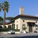 Курорты Италии — Монтекатини-Терме