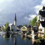 Несколько интересных фактов об Австрии