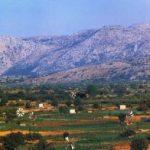 Экскурсии в Греции — Плоскогорье Лассити и пещера Зевса