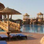 Сколько теперь будут стоить туры в Египет?