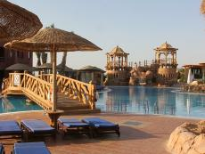 Сколько будут стоить туры в Египет?