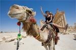 цены на туры в Египет