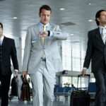 От заявки клиента до зарплаты менеджера: программа для турагентств Columbis