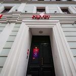 В столице открылся PRIVET HOSTEL – самый большой и современный