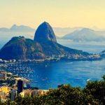 Чили — окно в прекрасный мир Южной Америки
