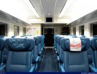 «Аэроэкспресс» поднимает цены на проезд