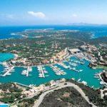 Отдых в Италии и возможный переезд — подготовка документов для Италии