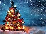 По следам новогодних каникул