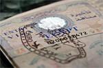 Египет отменил визовый сбор до конца апреля