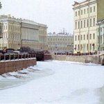 Куда отправиться на отдых в России зимой?