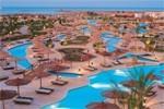Насколько подорожают путевки в Египет