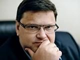 глубина падения зимнего выездного рынка и прогноз на лето от Владимира Воробьёва