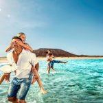Канарские острова запускают новый проект «Солнечная терапия»