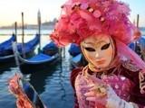 туристы могут успеть купить туры на карнавалы