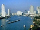 туроператоры по Таиланду рассчитывают избавиться от демпинга к концу месяца